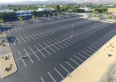 Professional Building, San Bernardino